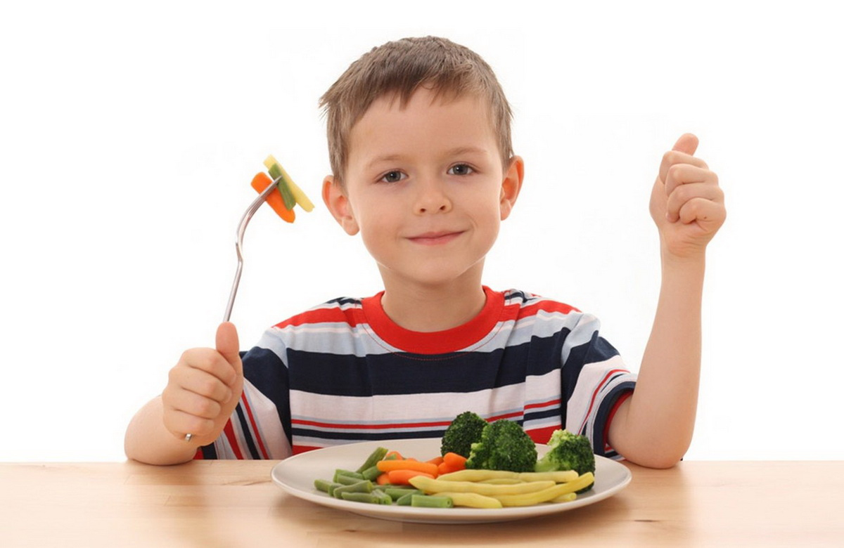 Картинки по запросу питание в школе беларусь 2019